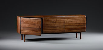 artisan_Cloud_Sideboard