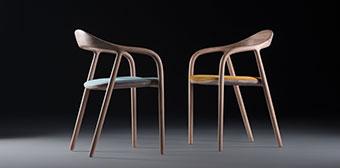 artisan_Neva_Chair