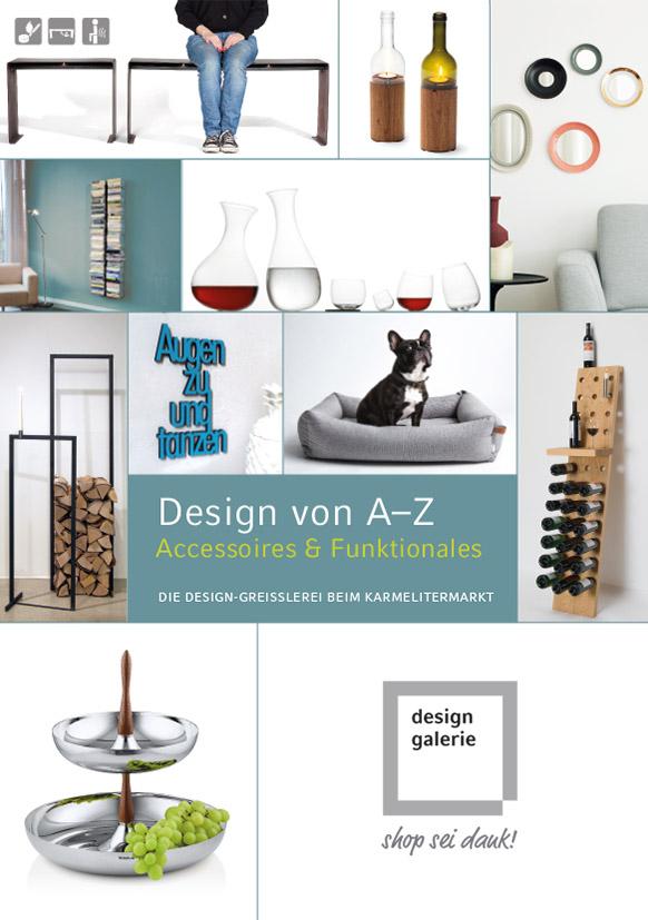 DesignA-Z.jpg