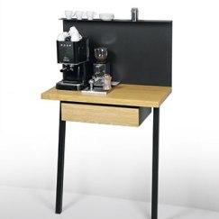 fmaurer_Espresso_LeanOn