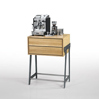 fmaurer_Espresso_Modell2.2