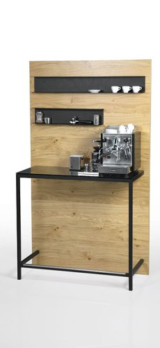 fmaurer_Espresso_Modell4