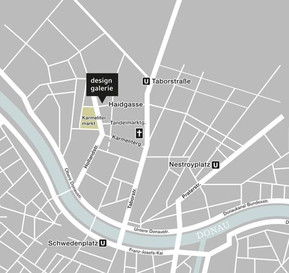 Karte_designgalerie_grau