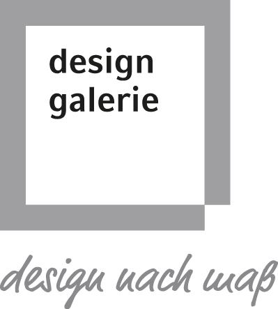 design galerie