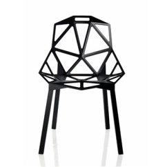 magis_Chair_one