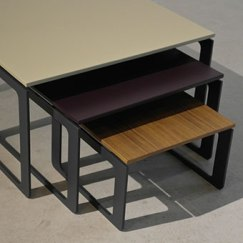Treku_Aura_Tables_by_fmaurer