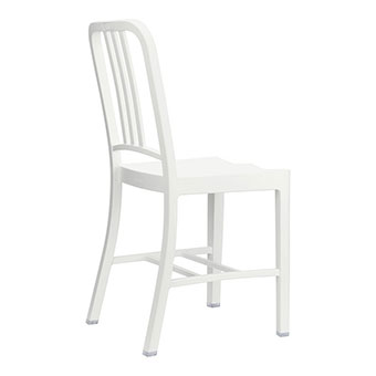 emeco_NavyChair_weiss