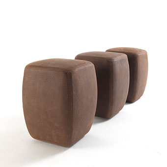 Riva1920_Betty_Pouf