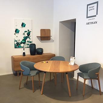 Schauraum_artisan