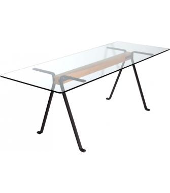 Tisch_Frate