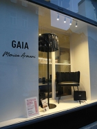 KFF_GAIA_Window2
